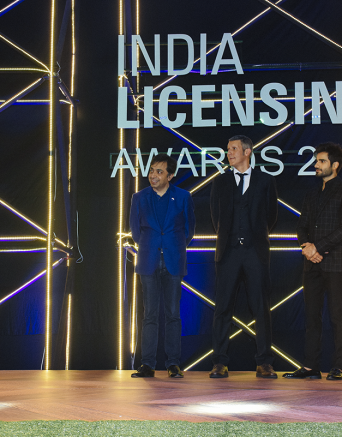 India_Licensing